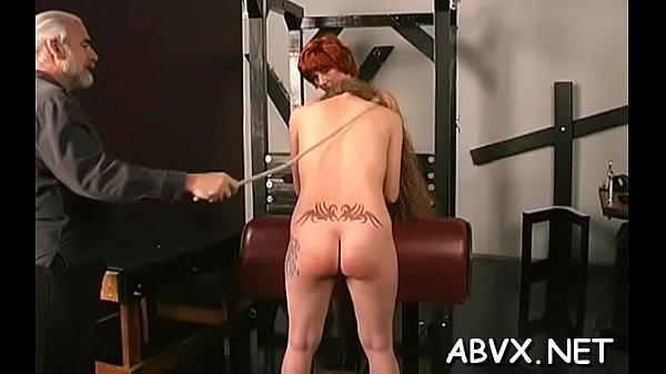 3 Sätt Lesbisk Trio - Gratis Porrfilm