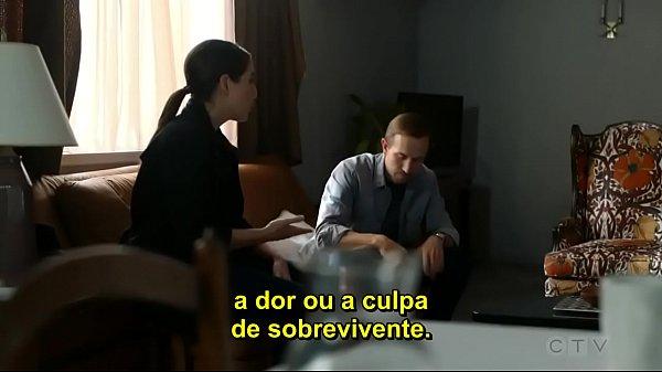 Blindspot 5a temporada episódio 8