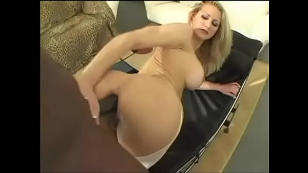 Geat Anal