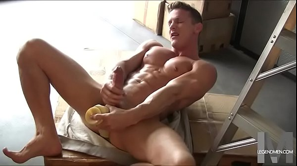 Horny, men, males, big, penis, cock, videos