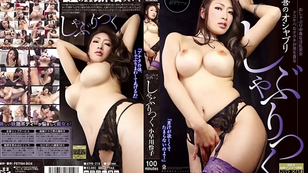 JavTune.com - Japan fucking cheater sexy jav japan