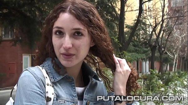 Pilladas de torbe - Monica Ledesma