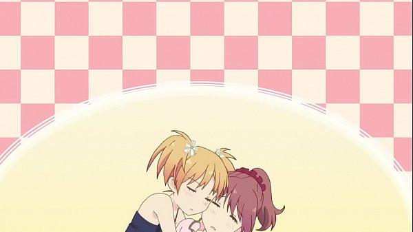 Hentai sakura trick Sakura Trick