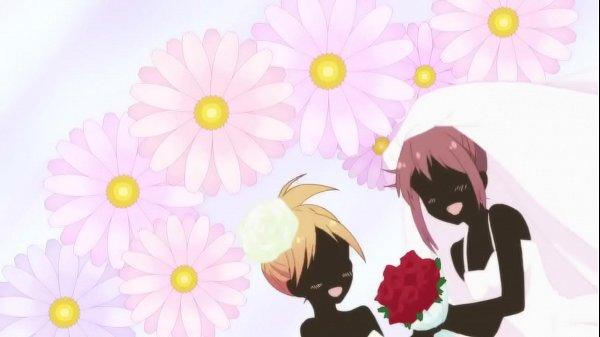 Sakura Trick 08