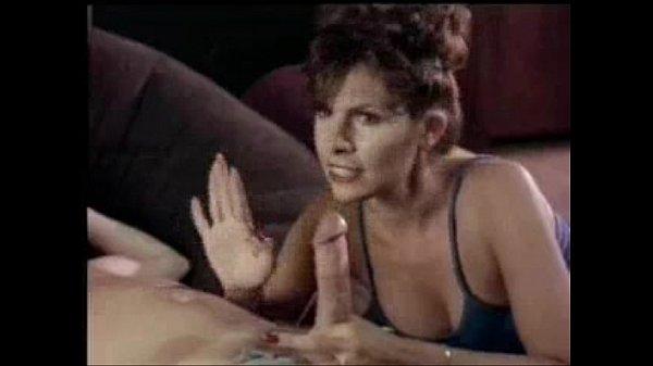 2 Mature Women Fuck y. Dude - Private Teacher (Best Scene)