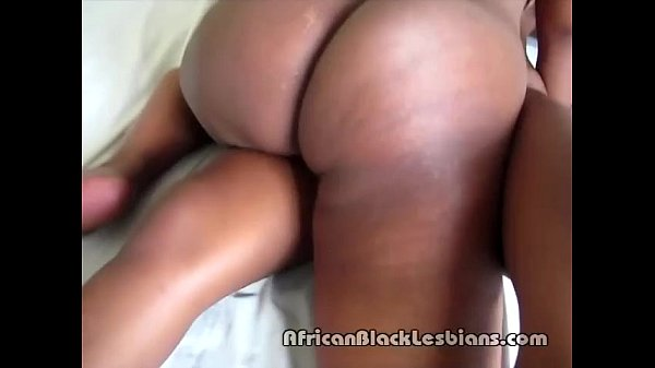 Busty black honey gets fingerfucked by horny African hottiedroom-4