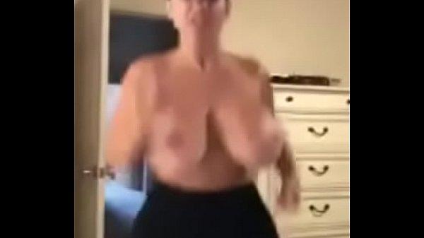 big dick honeymoon creampie premature ejaculation caught on hidden ca