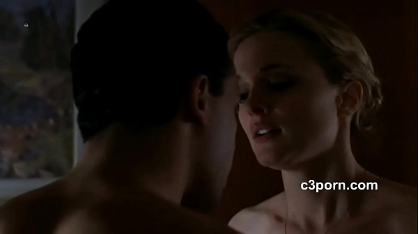 Heather Graham celeb hot sex scene Thumb