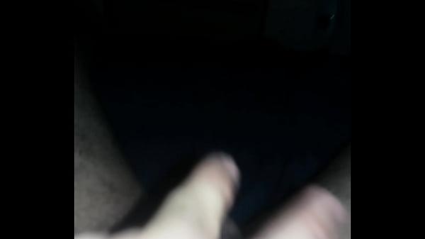 Penis nackt erregter Penis