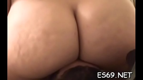 Super hot women have indecent minds full of naughty ideas Thumb