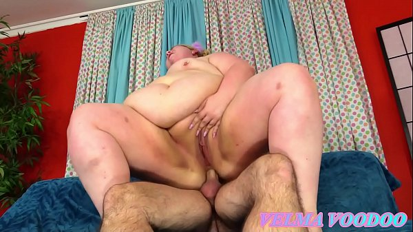 DADDY JAY CREW IS ALMOST TOO BIG FOR MY ASSHOLE -full version on red- Thumb