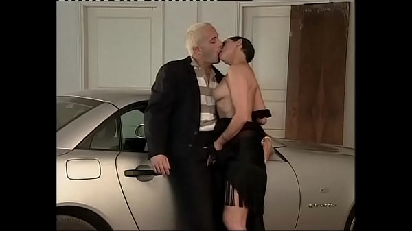 Xtime Club presents the best of italian porn movies Vol. 17