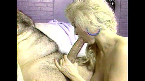 LBO - Breast Wishes - scene 1 Thumb