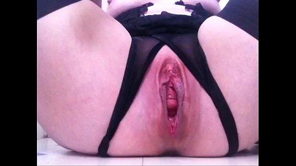 My intense love egg orgasm