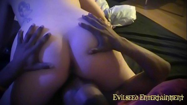 eating pussy foreplay bonanza 69edition W/Lucio Marave