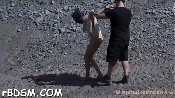 Sadomasochism sex porn Thumb