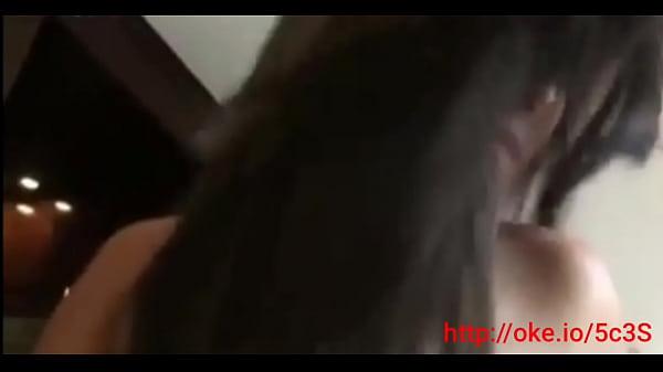 Neha Mahajan First Sex Video with Her Husband From Delhi NCR Thumb