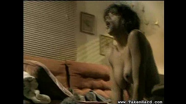 Naked pics of candece michele pussy