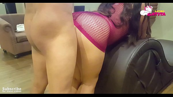 Fucking hard with the slut daughter of the neighbors