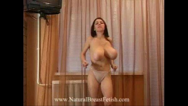 xvideos.com 55f477d07fae4b62a98653ea1a943bae