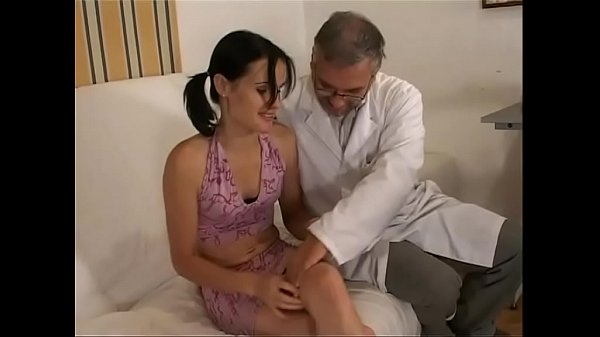 Daddy interrupts his work and take care of my p...