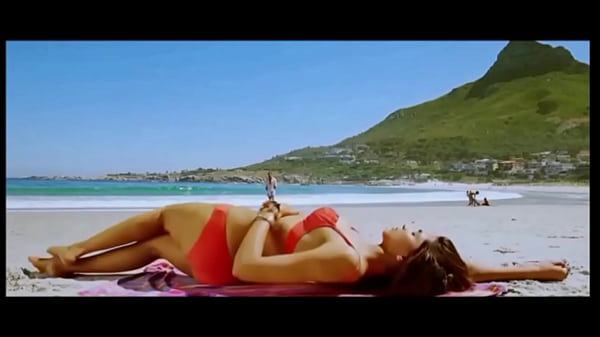 Deepika Padukone sexy compilation Thumb