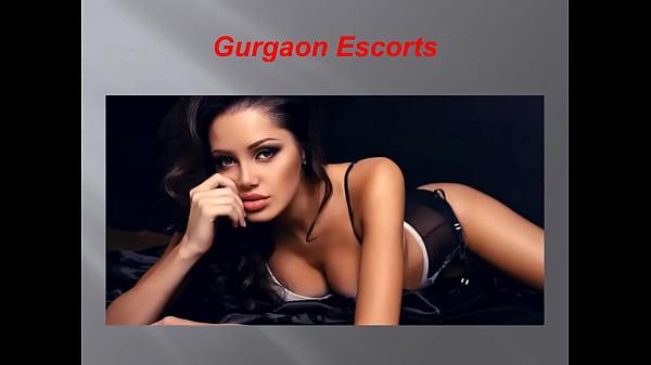 Free Best Porn Movies & Sucking Girls in Gurgaon Thumb