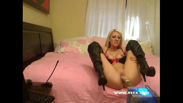 Addison ORiley live sex machine webcam