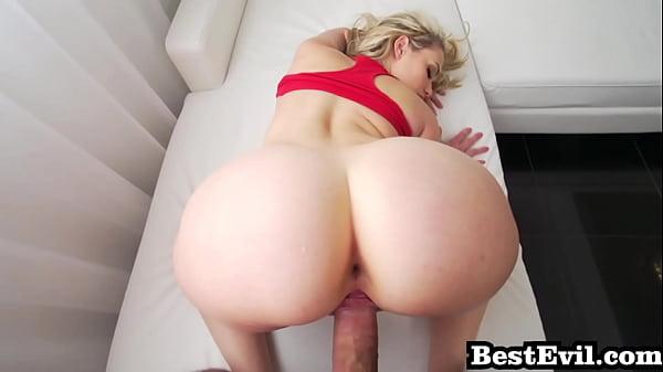 Best Of Super Slut Mia Malkova Bang,Cock Sucking,Ass Banging, Compilation