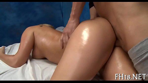 Massage parlours sex Thumb