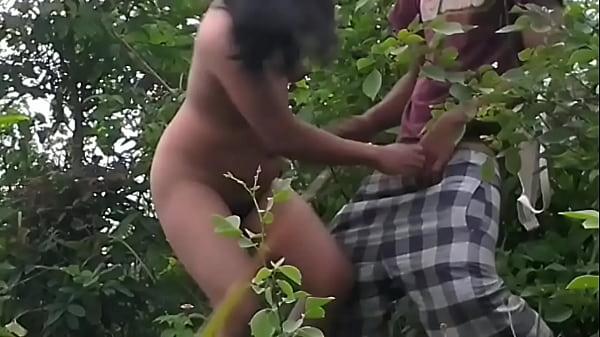 pasutri indonesia