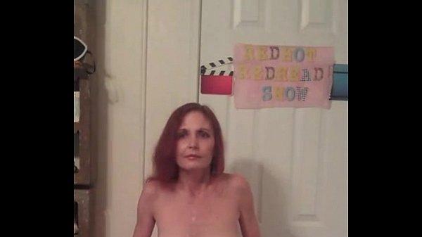 Redhot Redhead Show (06/30/2015) Thumb