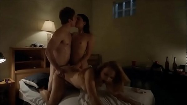 SHAMELESS SEX SCENES COMPILATION ( SEASON 6) WWW.CAMSLUTTYGIRLS.COM