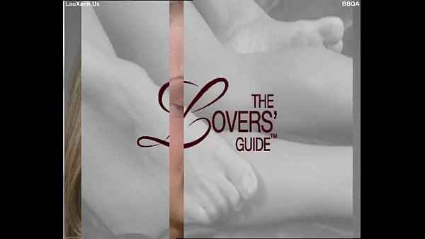 DVD 10 - 7 Secrets 2 A Passionate Love Life