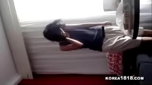 fuck doll girl(more videos http://koreancamdots.com)
