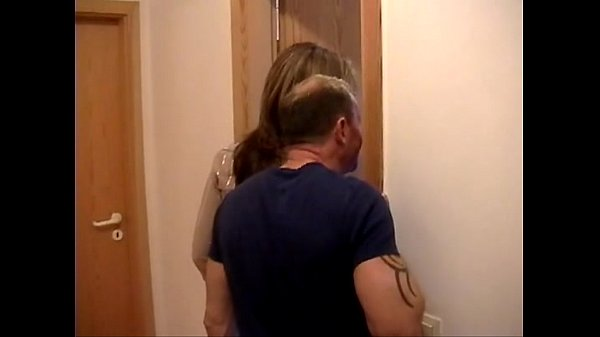 Couple exchange - they love it hard! Part 2