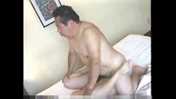 Japanese Wife Hotel Sex