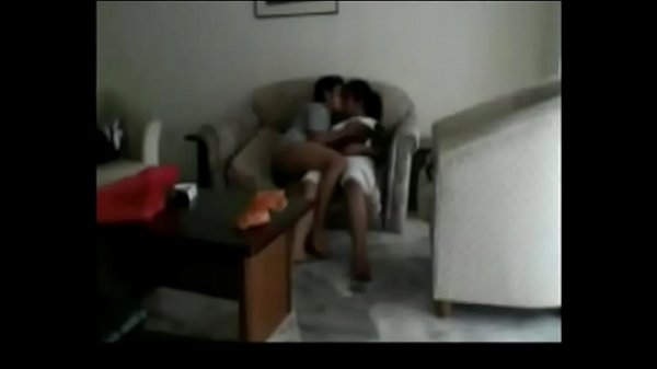 Indian Hidden Camera Messing Around On Sofa – www.ALLTHECAMSLUTS.com