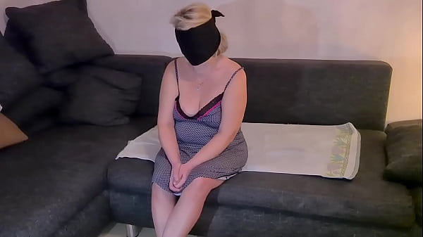 50 YEARS OLD MARRIED MOM COUGAR WITH A YOUNG COCK, DEEPTHROAT, GAGGING, SLOPPY BLOWJOB, AMATEUR ANAL SEX, SQUIRT ENDING WITH CUM IN HER MOUTH PART1 Thumb