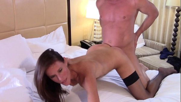 Sofie Marie is OVERBOOKED Trailer 3 guys Thumb