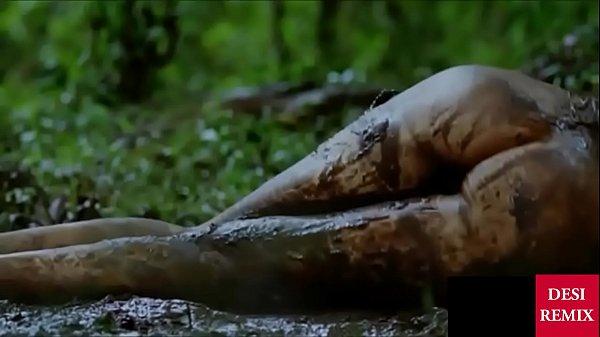 Mallika Sherawat masturbation remix
