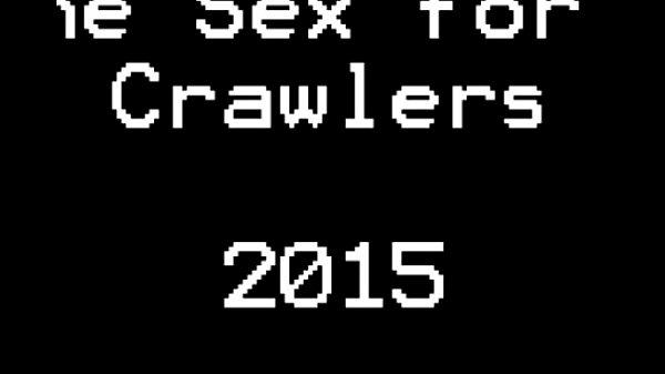 Phone Sex for Web Crawlers by GP Kolkhoz Thumb