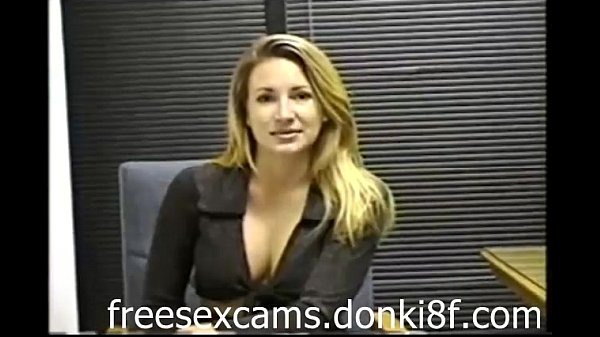 chat room online free live cams - http://freesexcams.donki8f.com Thumb