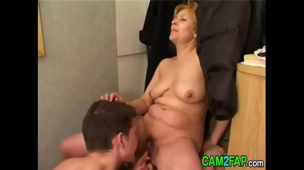 Blonde Granny Hardcore Sex Free Teen Porn