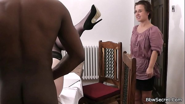 Watch real cheating wife story here