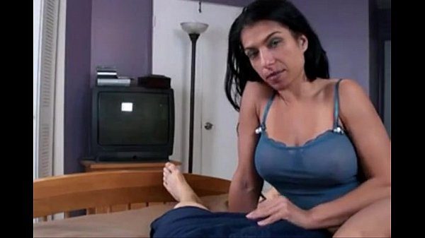 Cum In Mommy #039;s Sweet Latin Pussy - XVIDEOS.COM Thumb