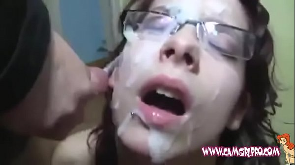 www.camgirl.pro - Friends organize an orgy with a single woman in the center