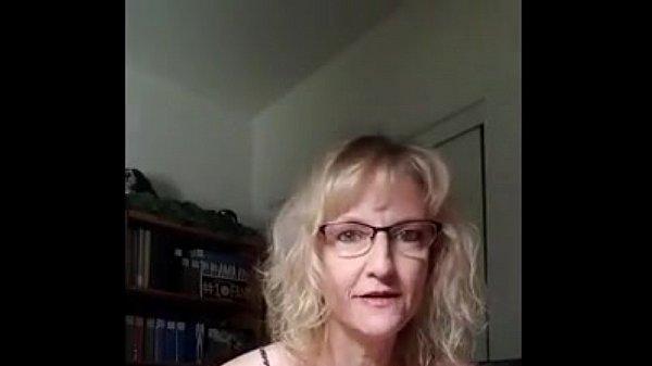 Porno mature donne masturbarsi cazzo guardare