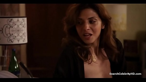 Thorne nude callie TheFappening: Callie