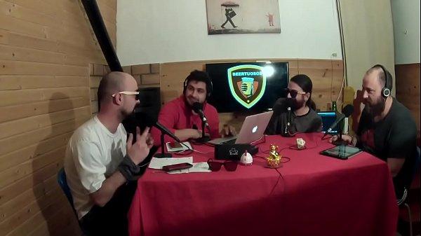 Beertuosos Podcast x18 | CADA VEZ MAS CADÁVERES